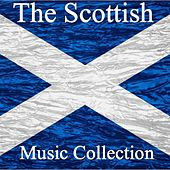 The Scottish Music Collection di Various Artists