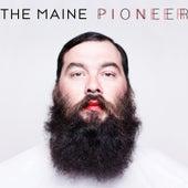 Pioneer de The Maine