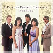 A Forbes Family Treasury - Volume 2 de Forbes Family