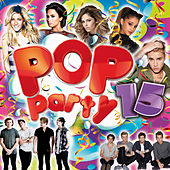 Pop Party 15 by Various Artists