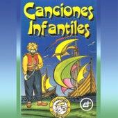 Canciones Infantiles de Various Artists