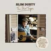 The Den Tapes van Slim Dusty