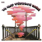Loaded: Re-Loaded 45th Anniversary Edition by The Velvet Underground