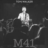 M41 de Tom Walker