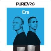 Era by PureNRG