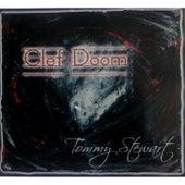 Clef Doom by Tommy Stewart.