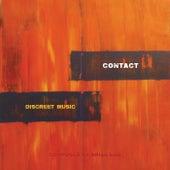 Eno: Discreet Music de Brian Eno