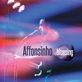 Bluesing von Affonsinho