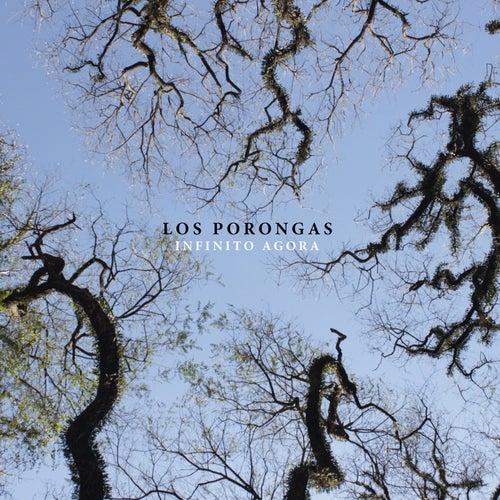 Infinito Agora by Los Porongas