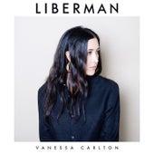 Liberman de Vanessa Carlton