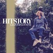 Hitstory Deluxe Edition di Gianna Nannini