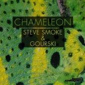 Chameleon von Steve Smoke