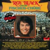 Roy Black und die Fischer-Chöre (Originale) von ROY BLACK