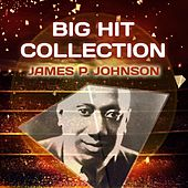 Big Hit Collection by Various Artists
