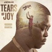 Tears of Joy by J-Stalin