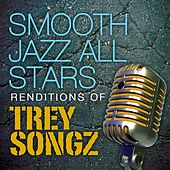 Smooth Jazz All Stars Renditions of Trey Songz de Smooth Jazz Allstars