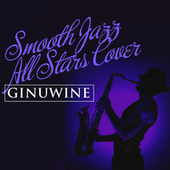 Smooth Jazz All Stars Cover Ginuwine de Smooth Jazz Allstars