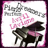 Piano Dreamers Perform Avril Lavigne de Piano Dreamers