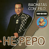 Bachatas Con
