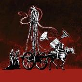 New Dark Age by Crippled Black Phoenix