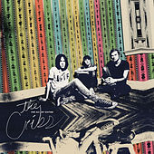 For All My Sisters (Deluxe) de The Cribs