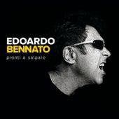 Pronti A Salpare de Edoardo Bennato
