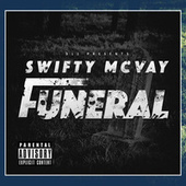 D12 Presents Swifty McVay Funeral - Single von Swifty McVay