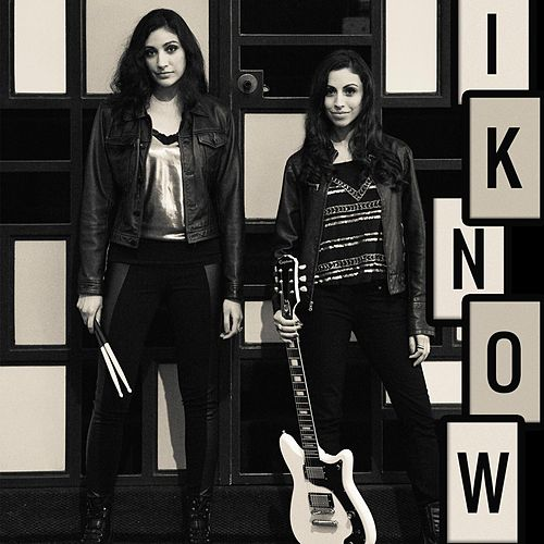 I Know by Deer Park Avenue