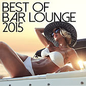 Best Of Bar Lounge 2015 de Various Artists