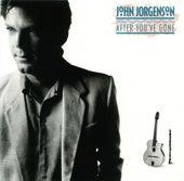 After You've Gone by John Jorgenson
