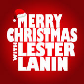 Merry Christmas with Jerry Lester Lanin de Lester Lanin