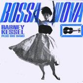 Bossa Nova by Barney Kessel
