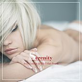 Serenity - Sexy Lounge & Chill out Pearls, Vol. 5 von Various Artists