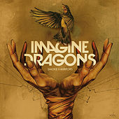 Smoke + Mirrors van Imagine Dragons