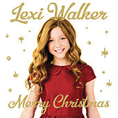 Merry Christmas de Lexi Walker