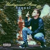 Underground Prince (Mixtape) de Sequel