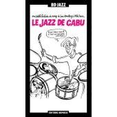 BD Music & Cabu Present