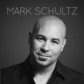 Before You Call Me Home von Mark Schultz