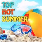 Top Hot Summer van Gran Banda Latina