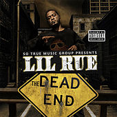 The Dead End by Lil Rue
