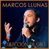 Marcos Llunas Colección de Oro by Marcos Llunas