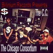 The Chicago Consortium de Various Artists