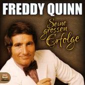 Seine grossen Erfolge by Freddy Quinn