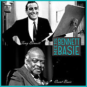 Bennett Meets Basie by Count Basie
