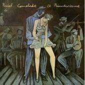 El Primitivisme by Pascal Comelade