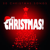 It's Christmas! de Various Artists