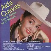 No Me Olvides Corazon by Aida Cuevas
