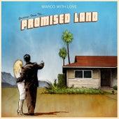 Promised Land de Marco