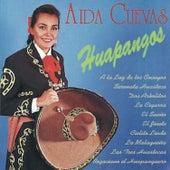 Huapangos by Aida Cuevas