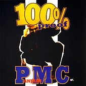100% Proof de Panjabi MC